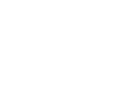 The Shed Marketing and Branding Materials
