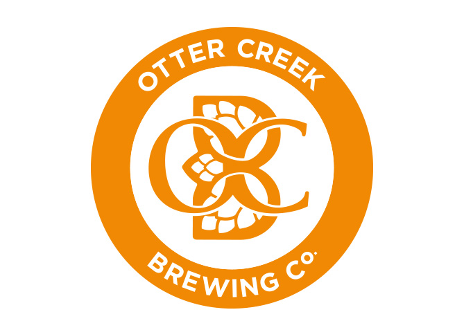 Logo Design for Otter Creek Brewing Co.