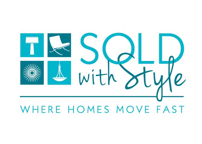 Logo for Sold with Style